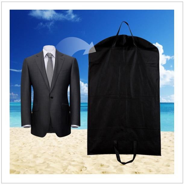 Ochranný obal na šaty / AT-00678