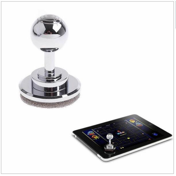 Joypad pro tablety, mobily / 23-00004a