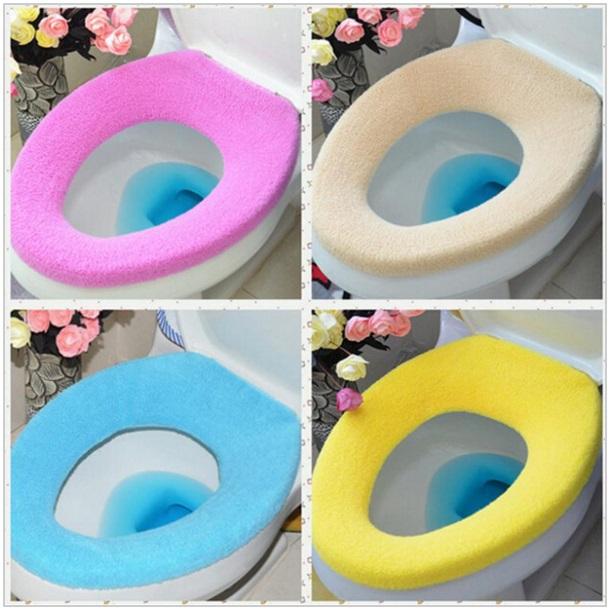 Potah na záchodové prkénko / AS1-00011