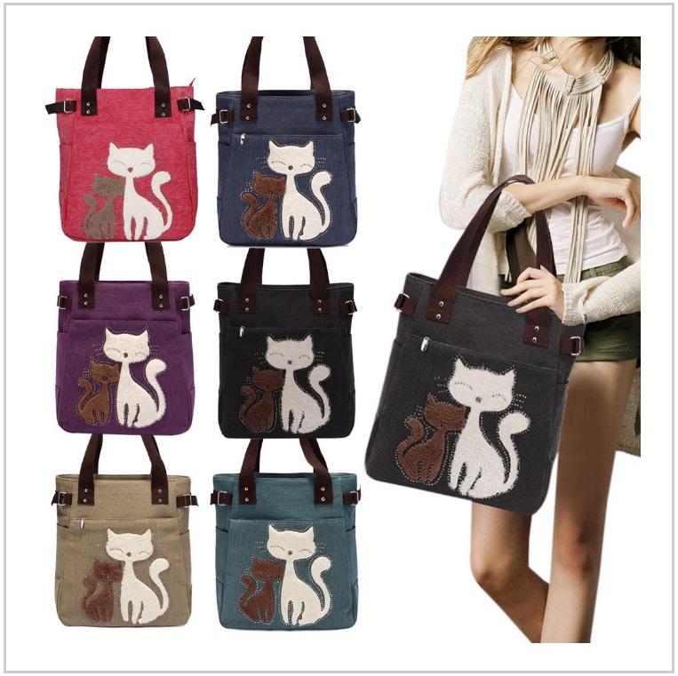 Dámská kabelka / taška přes rameno