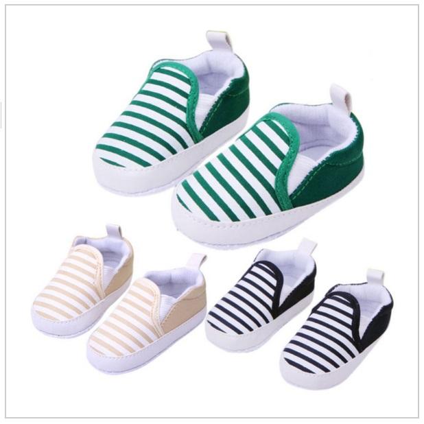 Dětská protizkluzová obuv