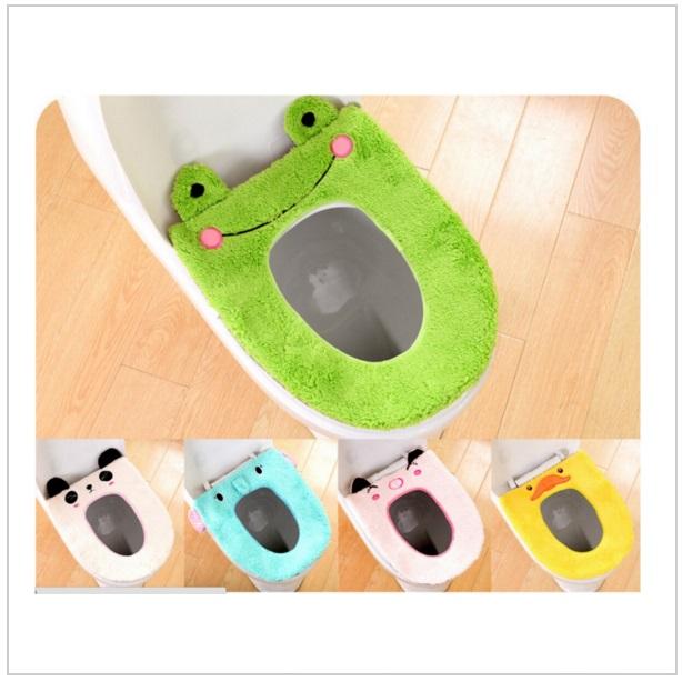 Potah na záchodové prkénko / tnk-02-00005