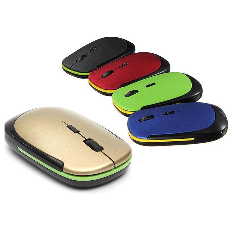 Bezdrátová myš / tnk-13-00397