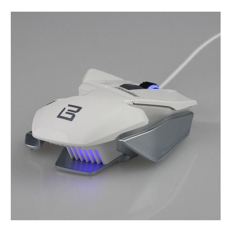 Kabelová myš / tnk-13-00410