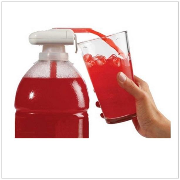 Elektrický nápojový automat / tnk-13-00531