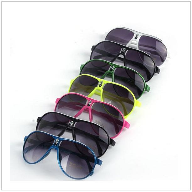Dětské sluneční brýle / dnk-13-00210