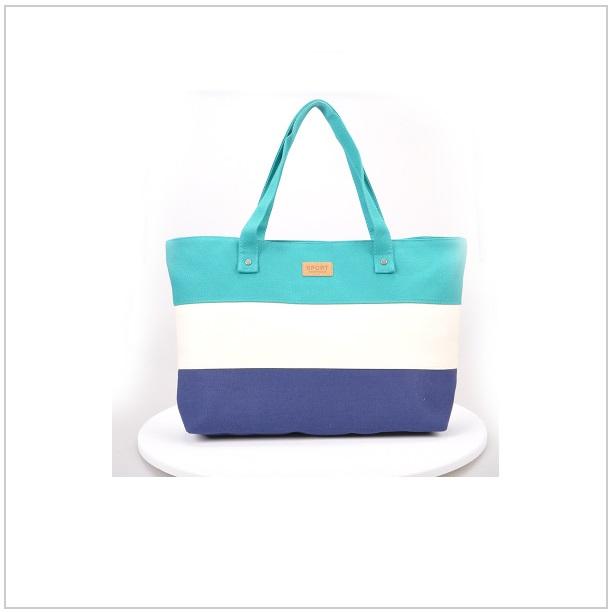 Dámská taška přes rameno - tnk-13-00760