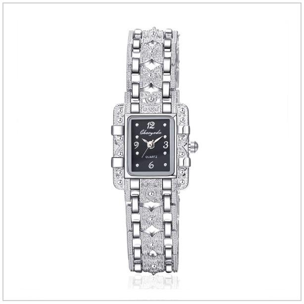 Dámské hodinky / tnk-13-00771