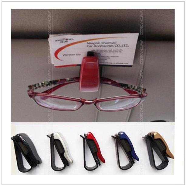 Držák na brýle / tnk-13-00854