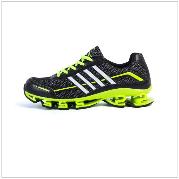 Pánská sportovní obuv / tnk-13-01623