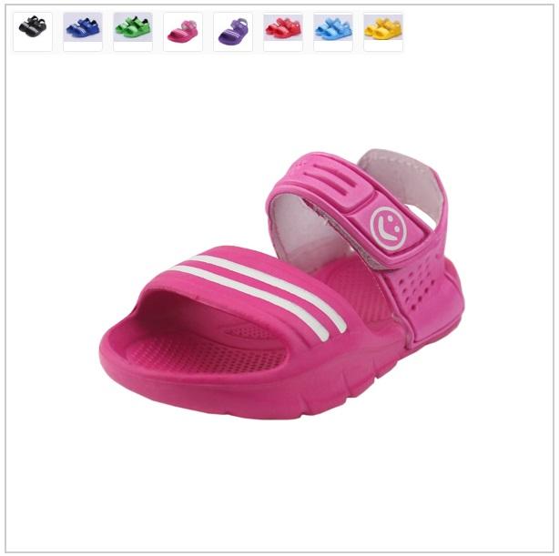 Dětské sandálky / tnk-13-01646d