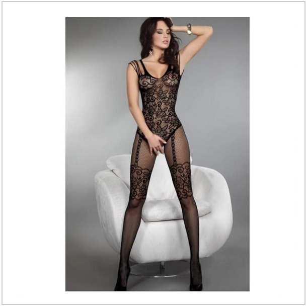 Erotické prádlo / dnk-13-00771