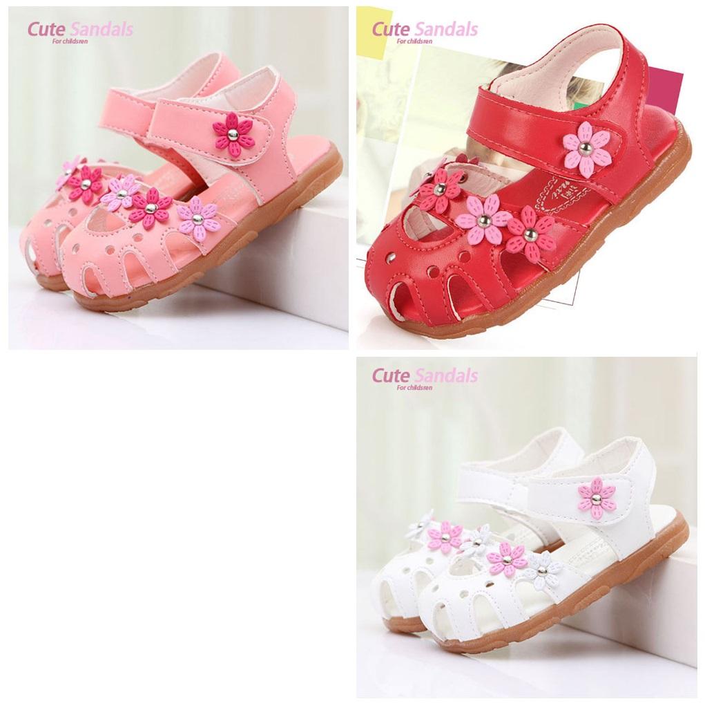 Dětské sandálky / dnk-13-00788