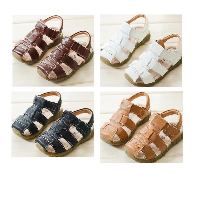 Dětské sandály / dnk-13-00796