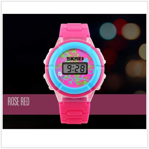 Dětské hodinky / tnk-13-01829a