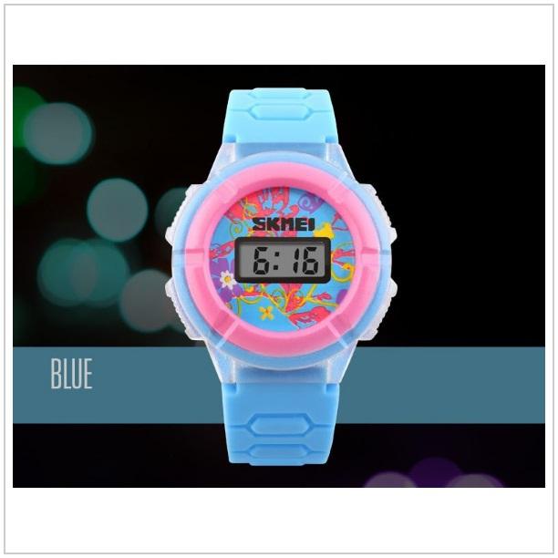 Dětské hodinky / tnk-13-01829b