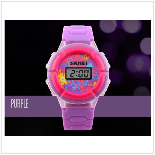 Dětské hodinky / tnk-13-01829c