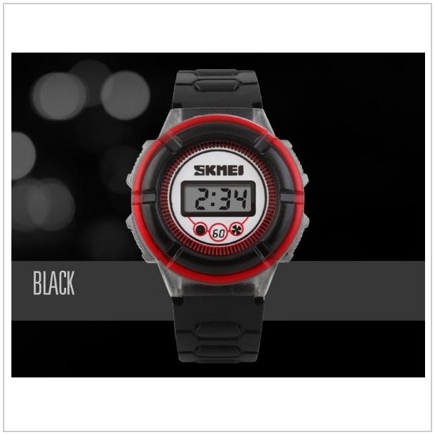 Dětské hodinky / tnk-13-01829d