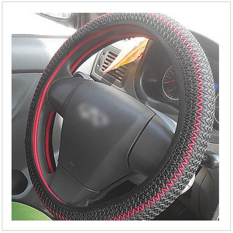 Potah na volant / tnk-13-02260