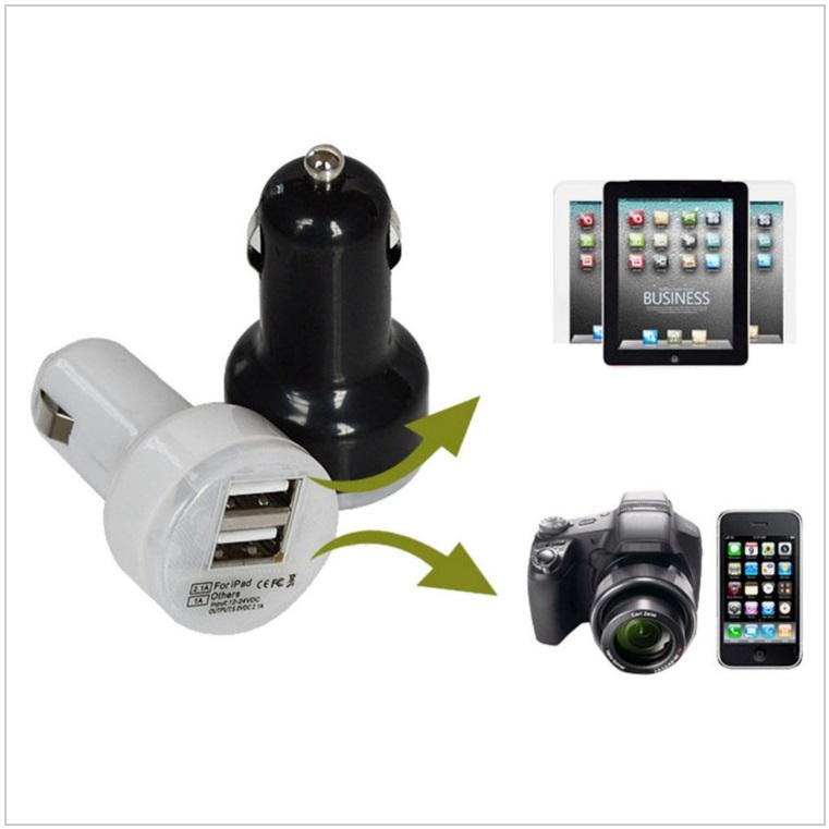 USB autonabíječka / tnk-13-02271