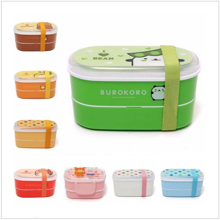 Box na jídlo / tnk-13-02405