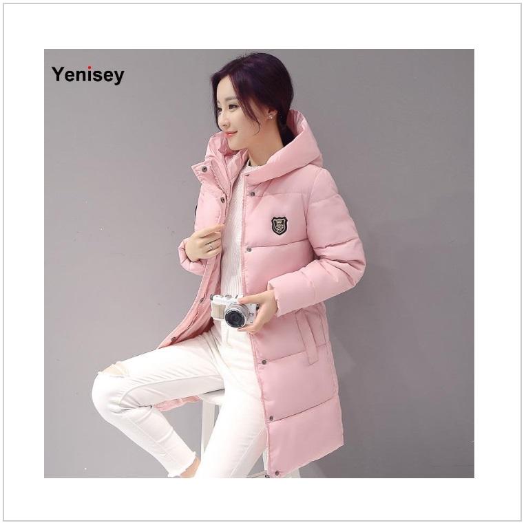 Dámský kabát / tnk-13-02462c