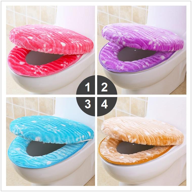Potah na záchodové prkénko + víko / tnk-13-02467