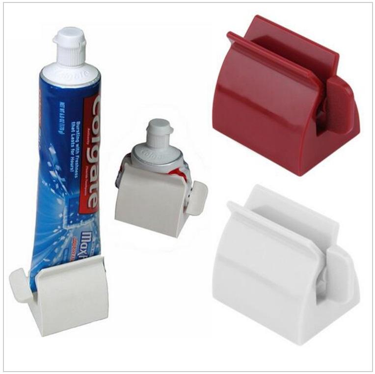 Vytlačovač zubní pasty / dnk-13-01526