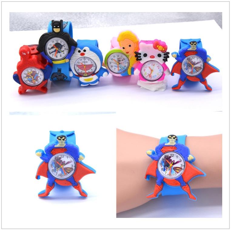 Dětské hodinky / tnk-13-02602