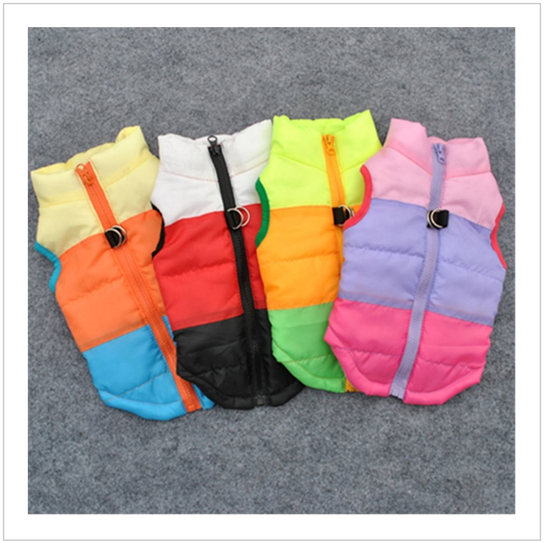 Obleček pro psy / tnk-13-02633