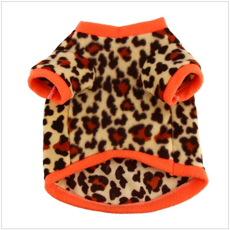 Obleček pro psy / tnk-13-02635d