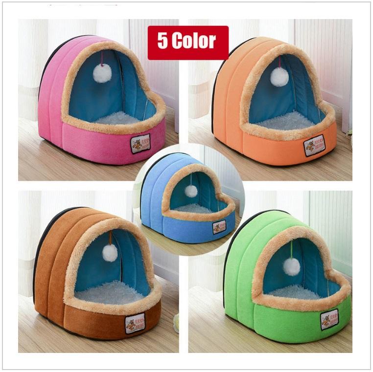 Pelíšek pro kočky (XL) / tnk-13-02645