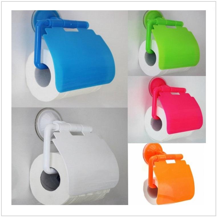 Držák toaletního papíru / AT-00020