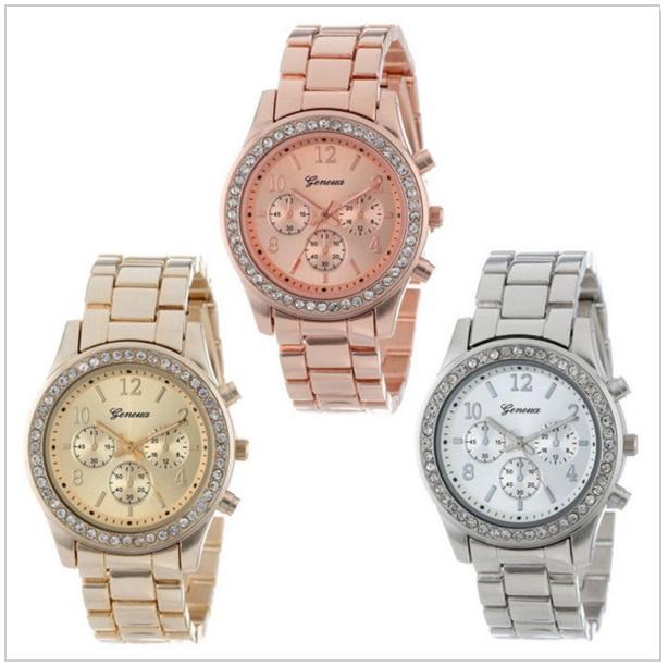 Dámské hodinky / nz2z-00005