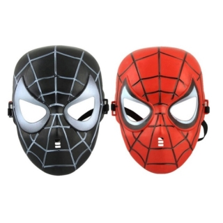 Maska - Spiderman / A-000979